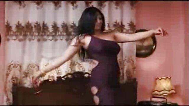 Vela de video porno dupla penetracao orgasmo BDSM Legal Parte 2